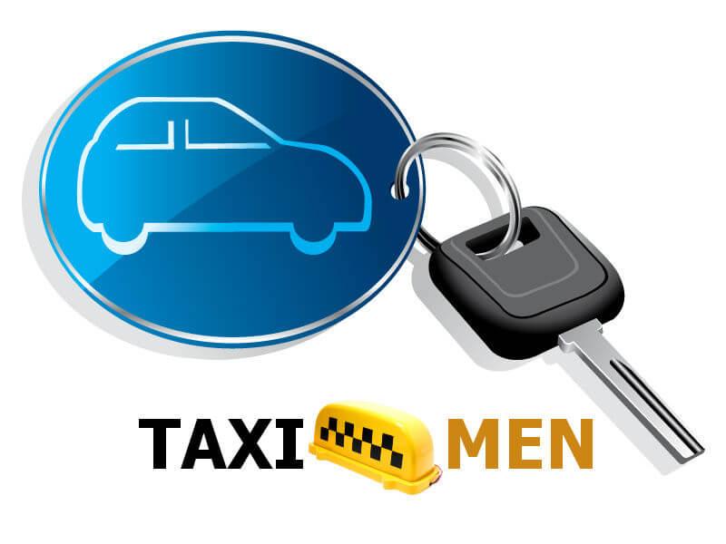 работа в такси без аренды и залога в москве