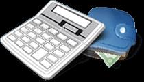 Калькулятор ОСАГО - Рассчёт